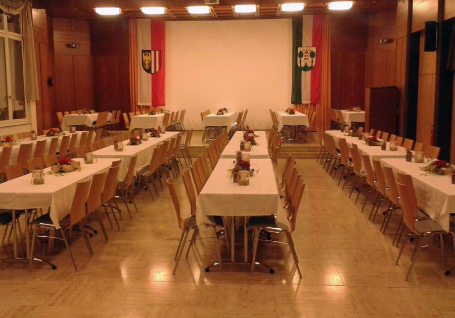 Sommerhaus Hotel Bad Leonfelden